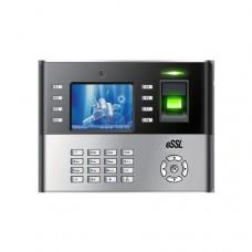 I CLOCK 990 + ID + CAMERA