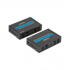 HDMI EXTENDER 150 MTRS