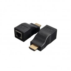 HDMI EXTENDER 30 MTRS