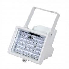 IR ILLUMINATION LAMP WITH 56 BIG IR LEDS