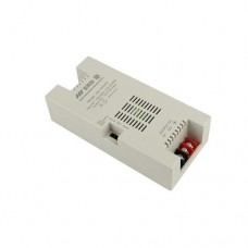 4 CHANNEL POWER SUPPLY - SINGLE OUT - ERD