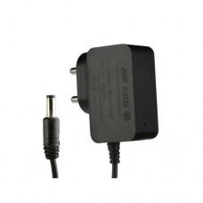 2 AMP ADAPTOR - ERD