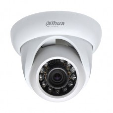 DH-HAC-HDW1220SP - 2 MP TURBO SERIES METAL DOME