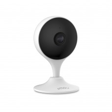 IPC-C22EP - 2 MP CUBE WIFI CAMERA