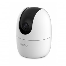 IPC-A22EP - 2 MP 360 PAN TILT WIFI CAMERA