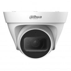DH-IPC-HDW1431T1P-S4 - 4 MP PRO SERIES H.265+ DOME