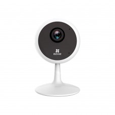 CS-C1C-DO-1D2WFR - 2 MP CUBE WIFI CAMERA