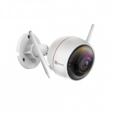 CS-CV310 (AO-3B1WFR) - 2 MP BULLET WIFI CAMERA