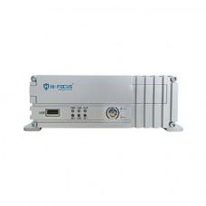 HD-MDVR-H04 ( 3G + GPS )