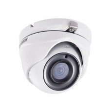 DS-2CE76D3T-ITMF - 2 MP TURBO SERIES TRUE WDR METAL DOME