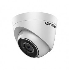 DS-2CE5AH0T-ITMF - 5 MP TURBO SERIES METAL DOME