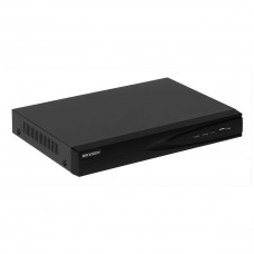 DS-7P08NI-Q1 - SINGLE CHANNEL 6 MP 80 MBPS 1 SATA NVR