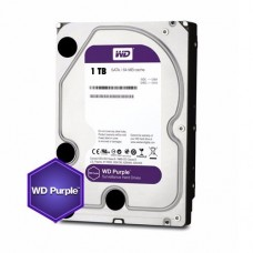 1 TB WESTERN DIGITAL HARD DISK
