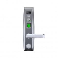 L 4000 - SMART HOME DOOR LOCK
