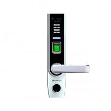 L 5000 - SMART HOME DOOR LOCK